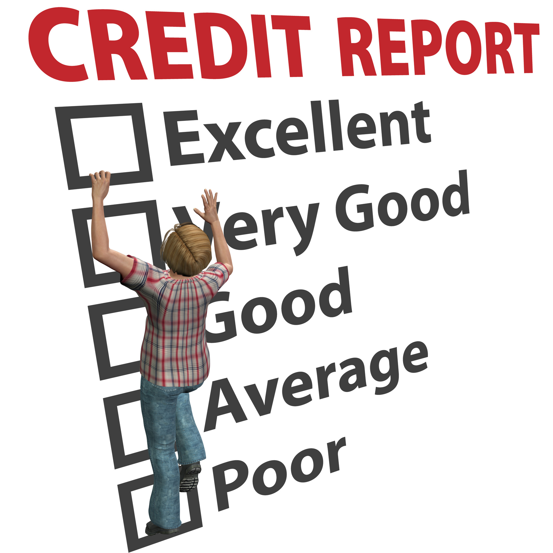 https://fairfinanceblogsat.files.wordpress.com/2015/05/top-places-to-get-a-free-credit-score-or-report.jpg